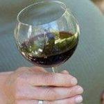 Alcoolul dauneaza grav sarcinii