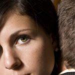 Cand sa faci compromisuri intr-o relatie