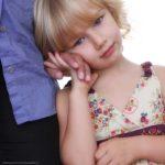Ce facem cu un copil timid?
