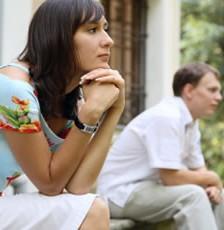 10 motive ce distrug o relatie