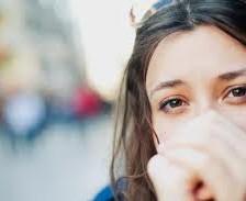 Cum ajutam un adolescent abuzat