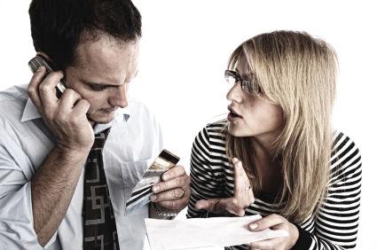 Cum sa gestionati conflictele despre bani