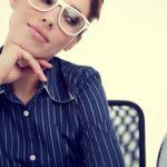 Cum sa-ti gestionezi timpul eficient
