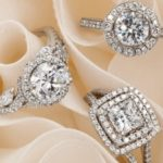 Este inelul de logodna inca relevant?