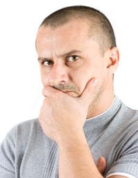 Mituri false despre barbati