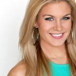 Sfaturi de frumusete de la Miss America