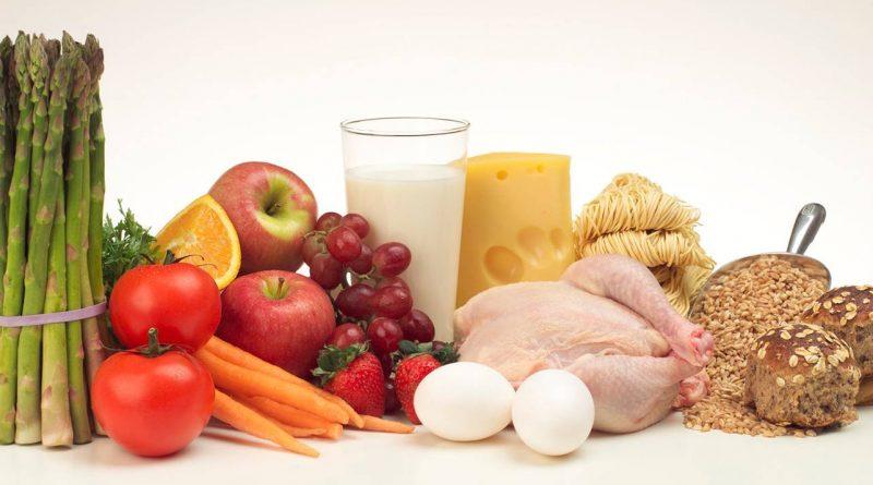 Alimente de evitat pentru prostată